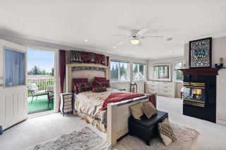 Photo 33: 5748 123 Street in Surrey: Panorama Ridge House for sale : MLS®# R2616639