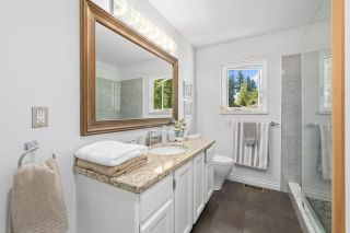 """Photo 27: 2022 OCEAN CLIFF Place in Surrey: Crescent Bch Ocean Pk. House for sale in """"Ocean Cliff"""" (South Surrey White Rock)  : MLS®# R2606355"""