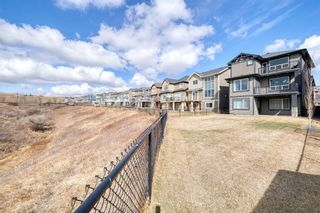 Photo 30: 105 Sherwood Road NW in Calgary: Sherwood Detached for sale : MLS®# A1119835