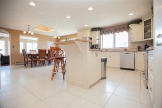 Photo 11: 1422 Highway 37: Rural Lac Ste. Anne County House for sale : MLS®# E4227680