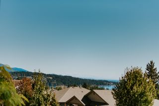Photo 27: 6270 ORACLE Road in Sechelt: Sechelt District House for sale (Sunshine Coast)  : MLS®# R2614372