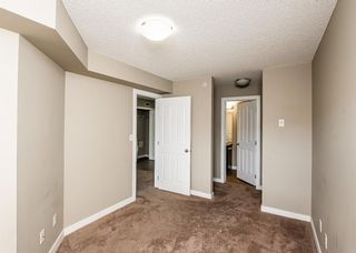 Photo 16: 413 7130 80 Avenue NE in Calgary: Saddle Ridge Apartment for sale : MLS®# A1144458