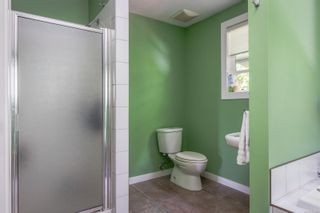 Photo 24: 376 Vienna Park Pl in : Na South Nanaimo House for sale (Nanaimo)  : MLS®# 885548