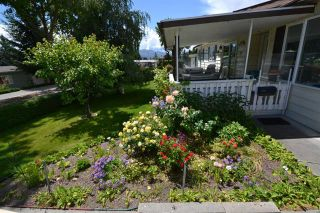 Photo 12: 27 2001 97 S Highway in West Kelowna: Lakeview Heights House for sale : MLS®# 10066865