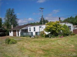 Photo 3: 6247 Derbend Rd in SOOKE: Sk Billings Spit House for sale (Sooke)  : MLS®# 556502