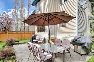 Photo 44: 10823 Valley Springs Road NW in Calgary: Valley Ridge Detached for sale : MLS®# A1107502