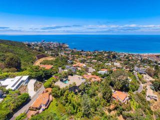 Photo 5: LA JOLLA House for sale : 5 bedrooms : 7505 Hillside Dr