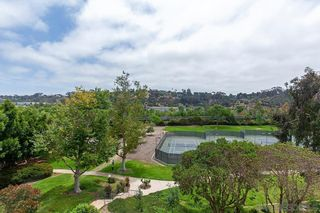 Photo 7: MISSION VALLEY Condo for sale : 3 bedrooms : 5665 Friars Rd #266 in San Diego