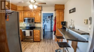 Photo 20: 26 Collishaw Crescent in Gander: House for sale : MLS®# 1235952