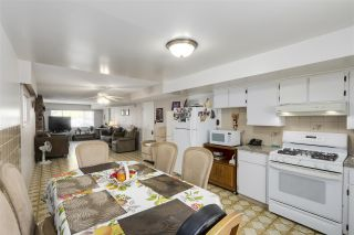 Photo 14: 4316 BEATRICE Street in Vancouver: Victoria VE House for sale (Vancouver East)  : MLS®# R2294008