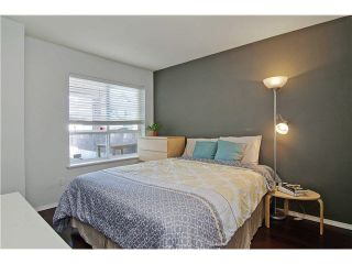 """Photo 6: 310 3939 HASTINGS Street in Burnaby: Vancouver Heights Condo for sale in """"THE SIENNA"""" (Burnaby North)  : MLS®# V1129196"""