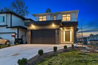 "Main Photo: 10525 MCVEETY Street in Maple Ridge: Albion House for sale in ""Kanaka Creek"" : MLS®# R2613602"