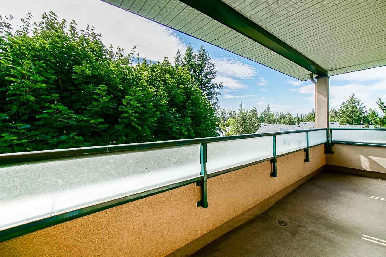 Photo 34: Photos: 306 2962 TRETHEWEY STREET in Abbotsford: Abbotsford West Condo for sale : MLS®# R2470028