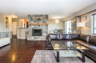 Photo 1: 1103 CLOVERLEY STREET in North Vancouver: Calverhall House for sale : MLS®# R2096309