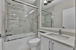 Photo 19: 2908 165B Street in Surrey: Grandview Surrey House for sale (South Surrey White Rock)  : MLS®# R2564645