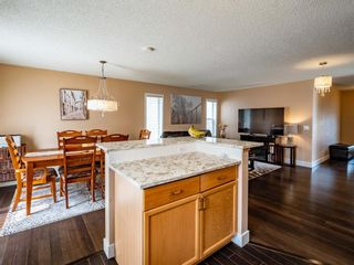 Photo 10: 216 Coral Springs Mews NE in Calgary: Coral Springs Detached for sale : MLS®# A1117800
