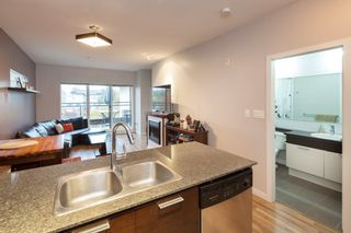 "Photo 6: 412 2478 WELCHER Avenue in Port Coquitlam: Central Pt Coquitlam Condo for sale in ""HARMONY"" : MLS®# R2329268"