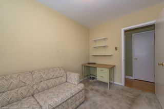 Photo 23: 139 MAXWELL Crescent in London: North H Residential for sale (North)  : MLS®# 40078261