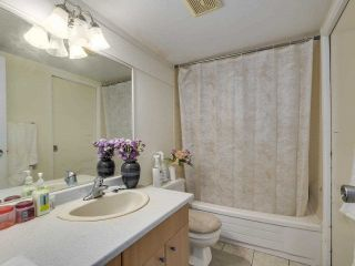 """Photo 16: 108 9847 MANCHESTER Drive in Burnaby: Cariboo Condo for sale in """"Barclay Woods"""" (Burnaby North)  : MLS®# R2580881"""