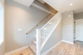 Photo 12: 957 Peace Keeping Cres in VICTORIA: La Walfred House for sale (Langford)  : MLS®# 823615