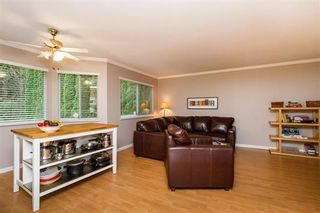 """Photo 7: 2726 ALICE LAKE Place in Coquitlam: Coquitlam East House for sale in """"RIVERVIEW HEIGHTS"""" : MLS®# R2124011"""