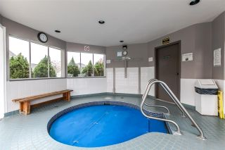 """Photo 19: 29 21138 88 Avenue in Langley: Walnut Grove Townhouse for sale in """"Spencer Green"""" : MLS®# R2013279"""