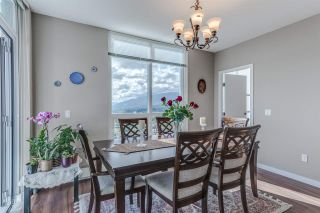 "Photo 7: 1701 135 E 17TH Street in North Vancouver: Central Lonsdale Condo for sale in ""LOCAL ON LONSDALE"" : MLS®# R2189503"