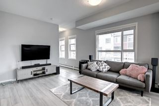 Photo 14: 210 370 Harvest Hills Common NE in Calgary: Harvest Hills Apartment for sale : MLS®# A1150315