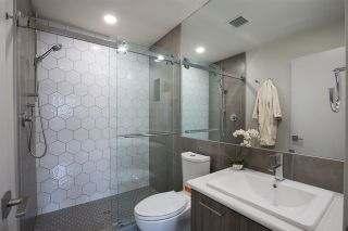"""Photo 5: 411 885 UNIVERSITY Drive in No City Value: Out of Town Condo for sale in """"Creston House"""" : MLS®# R2578797"""