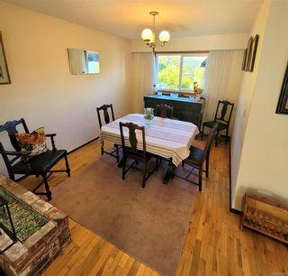 Photo 6: 6284 Cherry creek Rd in : PA Alberni Valley House for sale (Port Alberni)  : MLS®# 875886