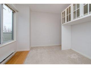 Photo 14: 507 3183 ESMOND Avenue in Burnaby: Central BN Condo for sale (Burnaby North)  : MLS®# R2148892