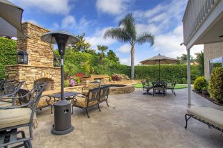 Photo 15: House for sale : 4 bedrooms : 1405 Wildmeadow in Encinitas