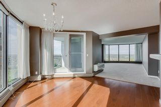 Photo 13: 2121 20 COACHWAY Road SW in Calgary: Coach Hill Apartment for sale : MLS®# C4209212