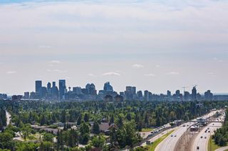 Photo 2: 1907 3820 BRENTWOOD Road NW in Calgary: Brentwood Apartment for sale : MLS®# A1069185