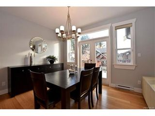 Photo 5: 436 Nursery Hill Dr in VICTORIA: VR Six Mile House for sale (View Royal)  : MLS®# 746407