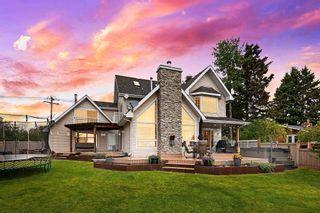 Photo 2: 106 Argentia Beach: Rural Wetaskiwin County House for sale : MLS®# E4248827