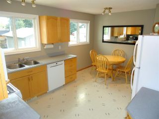 Photo 5: 586 OTTER Crescent in Prince George: Lakewood House for sale (PG City West (Zone 71))  : MLS®# R2398593