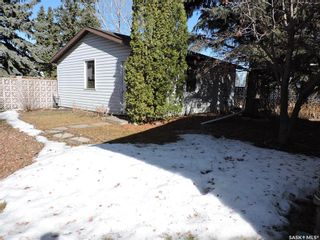 Photo 34: 391 Circlebrooke Drive in Yorkton: South YO Residential for sale : MLS®# SK846299