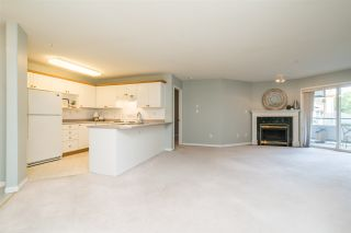 """Photo 8: 212 22150 48 Avenue in Langley: Murrayville Condo for sale in """"Eaglecrest"""" : MLS®# R2508991"""