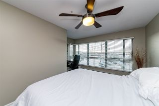 """Photo 13: P11 223 MOUNTAIN Highway in North Vancouver: Lynnmour Condo for sale in """"Mountain View Village"""" : MLS®# R2554173"""
