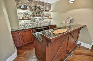 Photo 30: 1184 Cynthia Lane in Oakville: Eastlake House (2-Storey) for sale : MLS®# W5232037