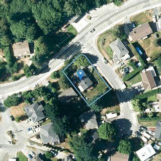 Photo 48: 2908 Corrine Pl in Langford: La Goldstream House for sale : MLS®# 844976