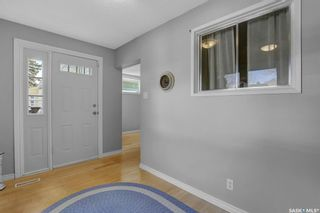 Photo 3: 2464 Atkinson Street in Regina: Arnhem Place Residential for sale : MLS®# SK849417