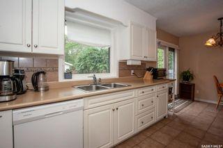 Photo 7: 2518 Wiggins Avenue South in Saskatoon: Adelaide/Churchill Residential for sale : MLS®# SK867496