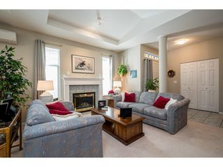 """Photo 9: 27 20770 97B Avenue in Langley: Walnut Grove Townhouse for sale in """"Munday Creek"""" : MLS®# R2594438"""