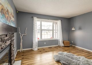 Photo 13: 189 COPPERPOND Road SE in Calgary: Copperfield Detached for sale : MLS®# A1091868