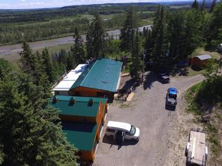 Photo 6: 342042  Range Road 44: Rural Clearwater County Detached for sale : MLS®# C4295944