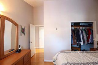 Photo 15: 70 Sandra Bay in Winnipeg: East Fort Garry Residential for sale (1J)  : MLS®# 202101829
