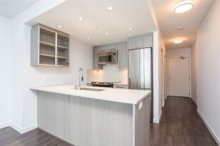 Photo 3: 503 933 E HASTINGS STREET in Vancouver: Strathcona Condo for sale (Vancouver East)  : MLS®# R2433009