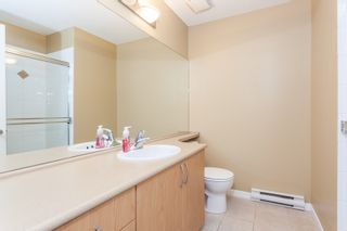 Photo 13: 10 5839 PANORAMA DRIVE in Surrey: Sullivan Station Townhouse for sale : MLS®# R2166965